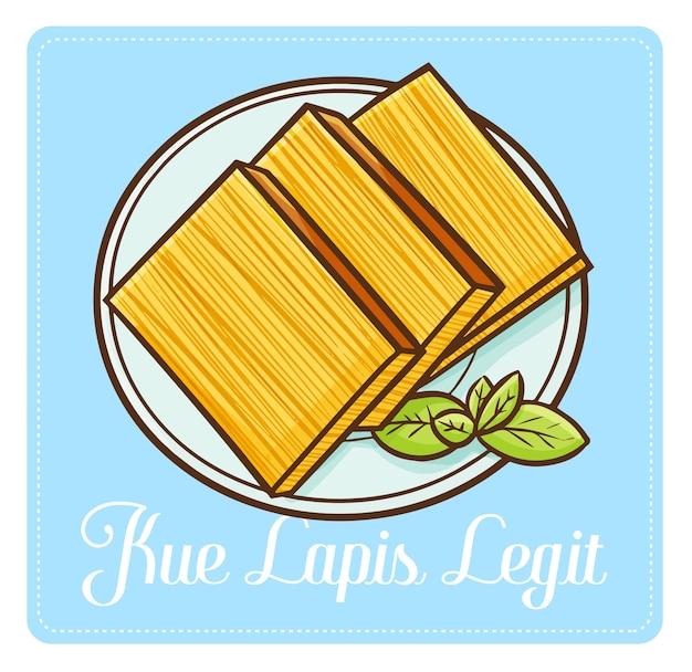 Free Lapis Legit Vectors 4 Images In Ai Eps Format