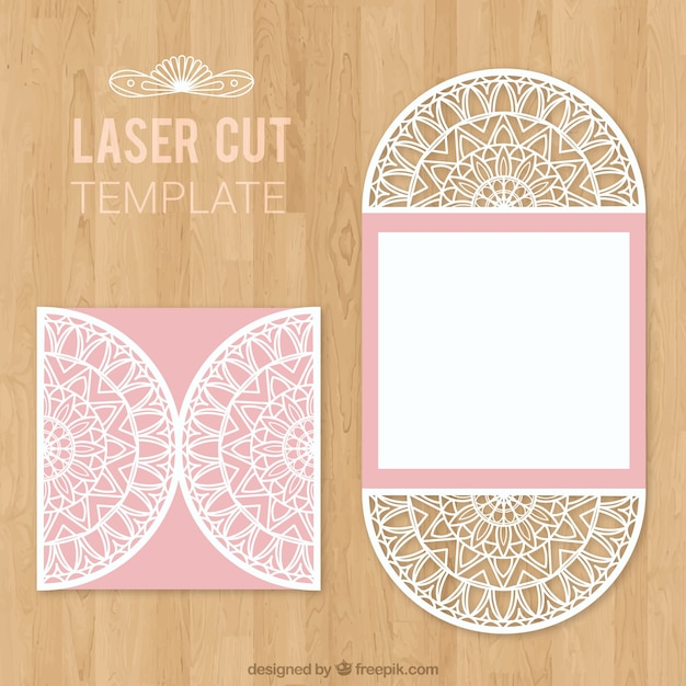 Laser cut envelope vector free download laser cut envelope free vector stopboris Choice Image