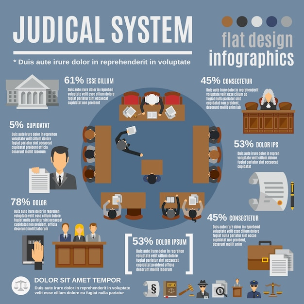 law-infographics-set_1284-8321.jpg
