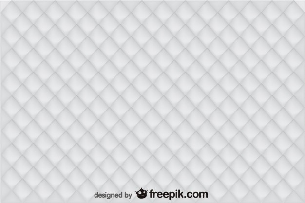 Leather Upholstery Seamless Texture Background Vector