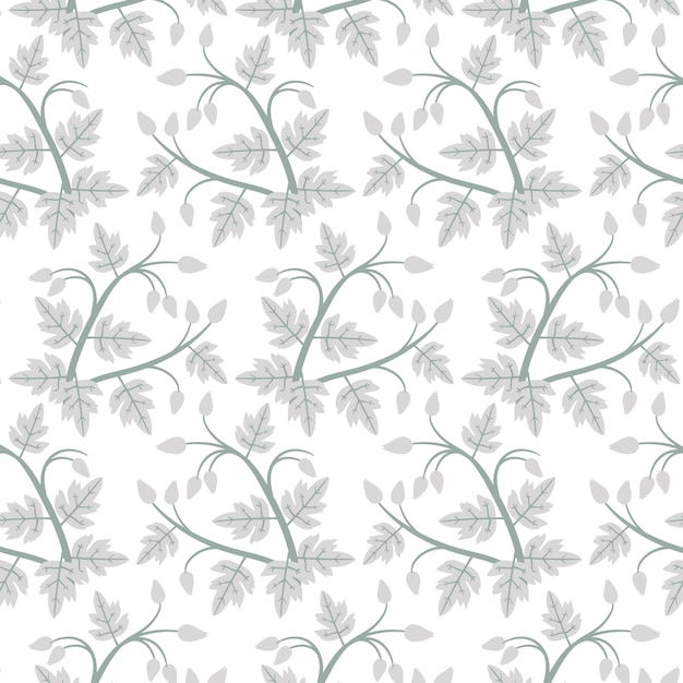 Vectors of Leaves | Free Vector Graphics | Everypixel