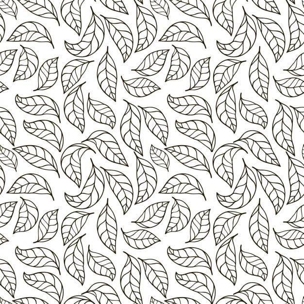 Swirls Design Template
