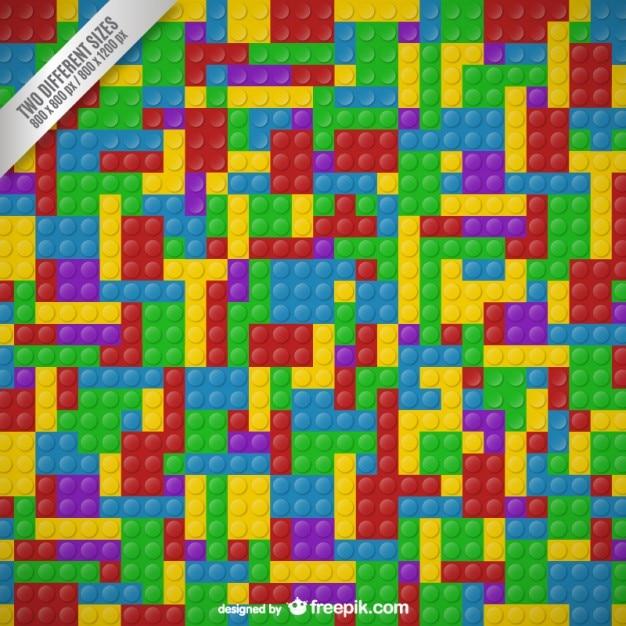 Lego blocks background vector free download lego blocks background free vector stopboris Gallery