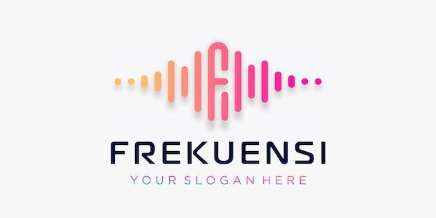 www.freepik.com
