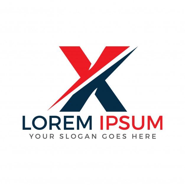 letter x and y vector logo design vector premium download