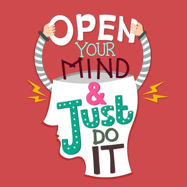 lettering-open-your-mind-just-it_75989-219.jpg