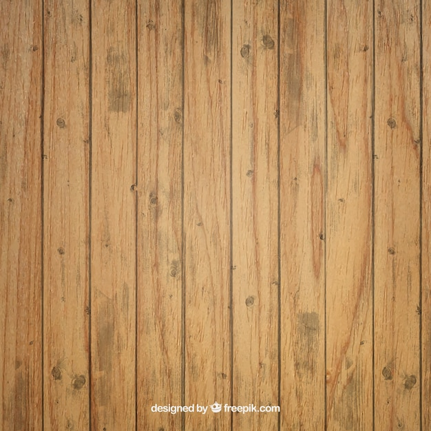 Wood Texture For Elevation : Wood vectors photos and psd files free download