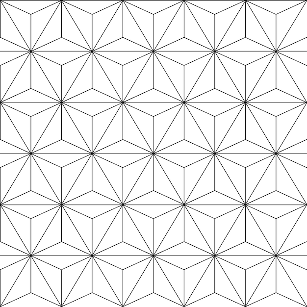 line pattern vector free download