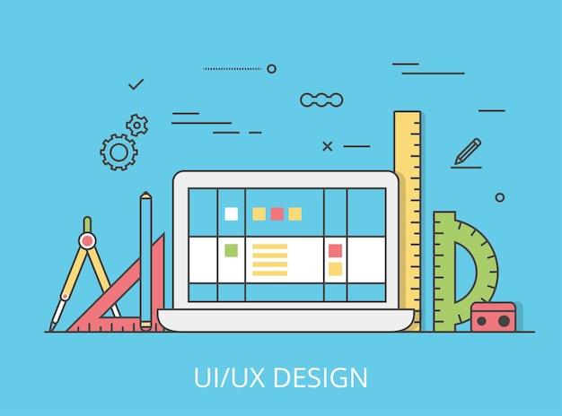 UI UX Design Agency Singapore