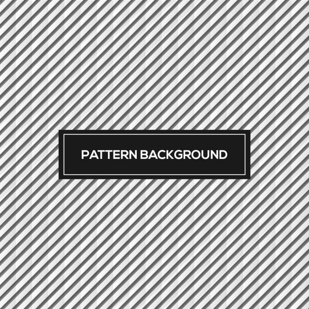 Diagonal Vectors Photos And PSD Files Free Download Interesting Line Pattern Vector