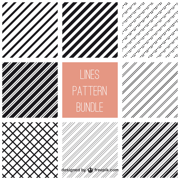 Line Textures Illustrator : Stripes vectors photos and psd files free download