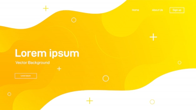 liquid dynamic background web sites landing page business presentation abstract geometric wallpaper 165143 449