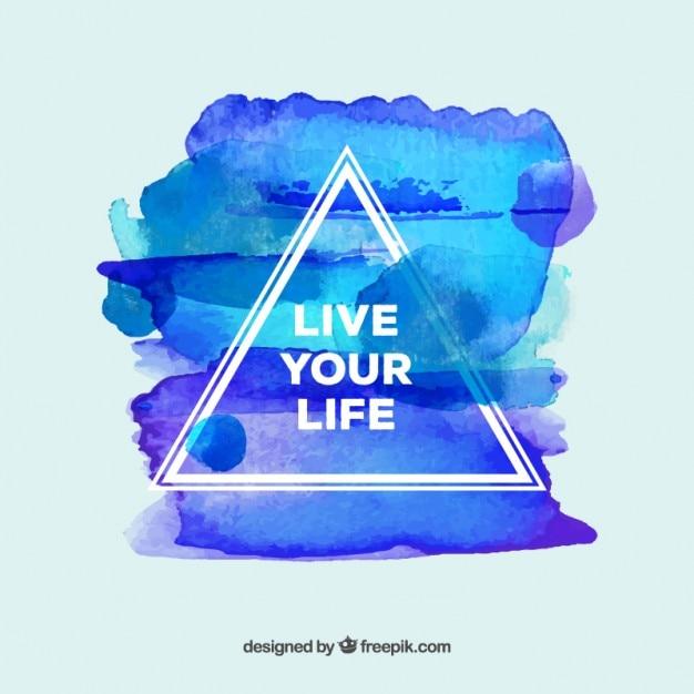 Live Your Life Скачать Бесплатно