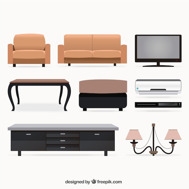 Wd Furniture And Design