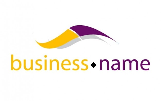logo business name