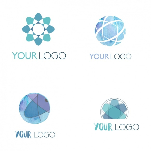 free logo design ideas