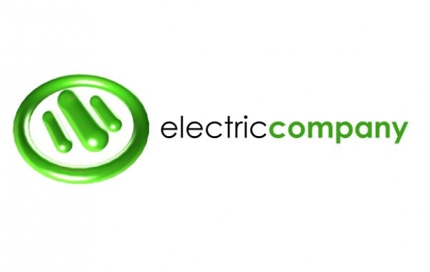 Electric Company * Electric - Relax Today