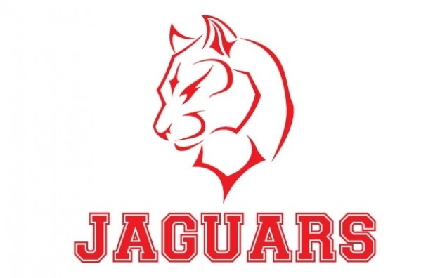 jaguar logo vectors photos and psd files free download. Black Bedroom Furniture Sets. Home Design Ideas