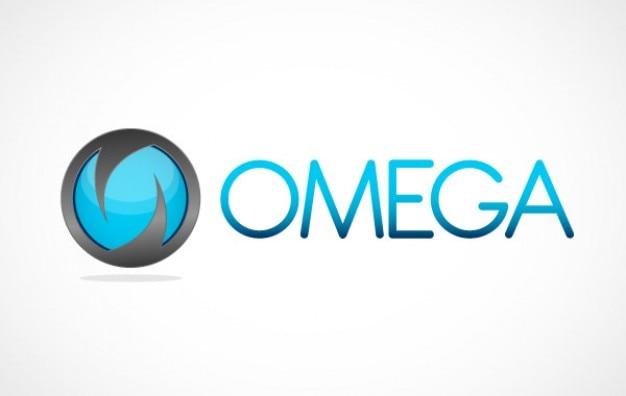 omega logo vectors photos and psd files free download
