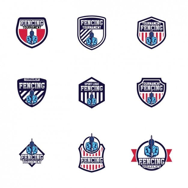 logo templates design