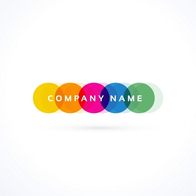 company logo vectors photos and psd files free download