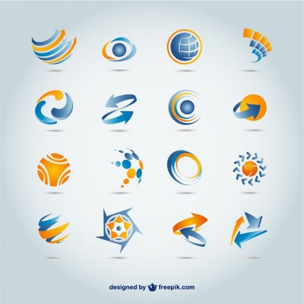 Education Logo Psd Free Download Logos Design Free Download