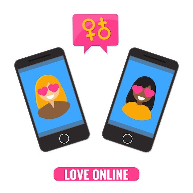 Www.internet dating site.com