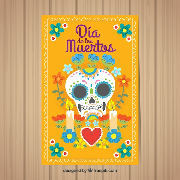 Lovely mexican party poster template vector free download lovely mexican party poster template free vector stopboris Images