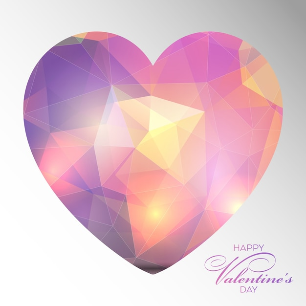 Nice 31 Excelent Free Valentines Day Screensavers Contemporary ...