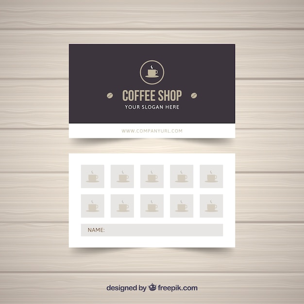 coffee vectors photos and psd files free download. Black Bedroom Furniture Sets. Home Design Ideas