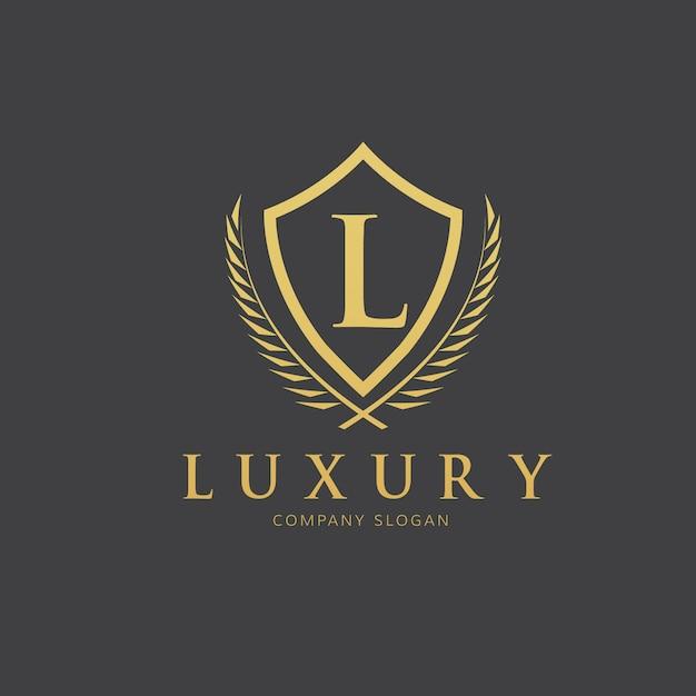 Free Font And Logo Design