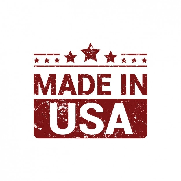 Made In Usa Symbol Images Meaning Of Text Symbols