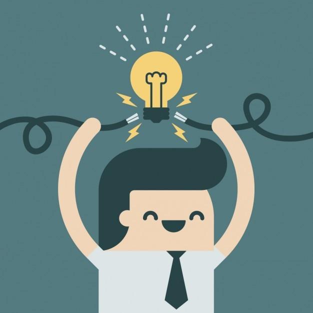 ایده های کسب و کار کوچک و پر سود