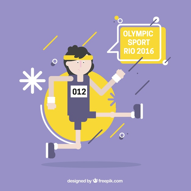 how to download running man for free
