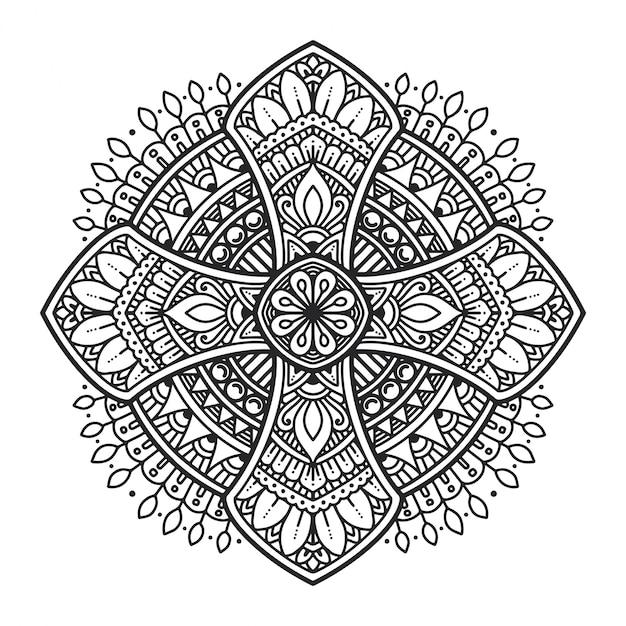 Mandala Coloring Book France Mandala Design Book Mandala Coloring ... | 626x626