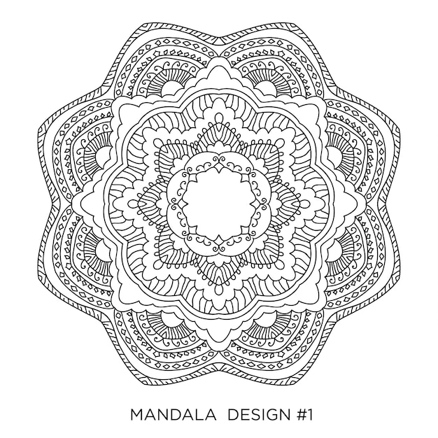 colouring book free download software mandala for coloring book vector free download - Coloring Book Software Free Download