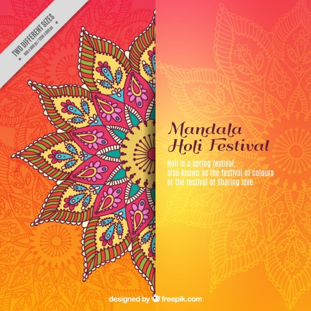Indian Festival Vectors, Photos and PSD files | Free Download