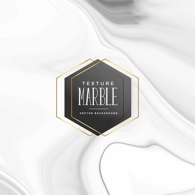 Marble stone texture pattern background Free Vector