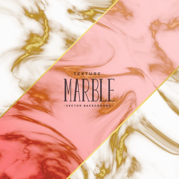 Marble texture background design\ template
