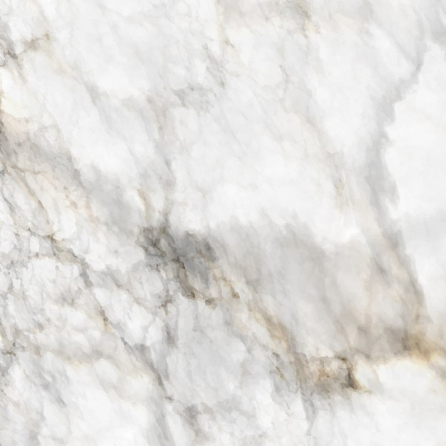 Marble texture background Vector Free Download