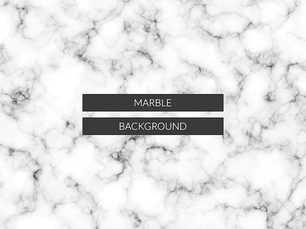 Marble texture background Free Vector