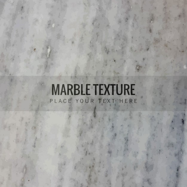 Marble texture Free Vector