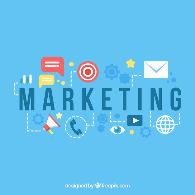 marketing-background-in-flat-style_23-2147792138.jpg