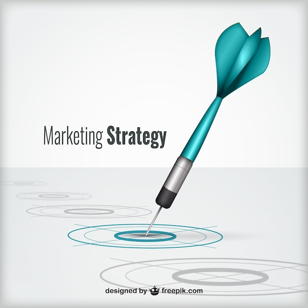 Strategy Vectors Photos And Psd Files  Free Download