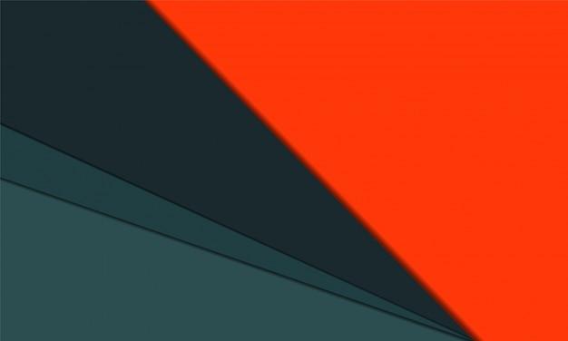 Premium Vector Material Design Background,Popular Designer Bracelets