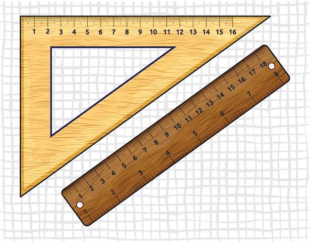 Math Premium Vector