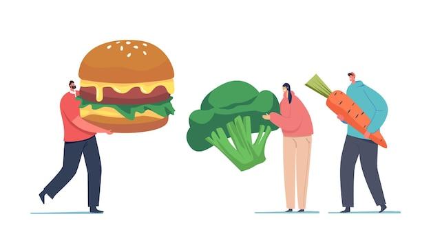 Vs eating vegetarian meat Vegan Bodybuilders