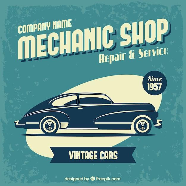 3d machine shop ta