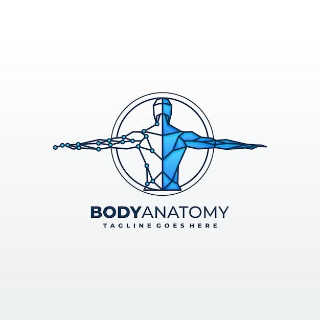 Medical diagnostics symbol Premium Vector