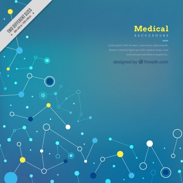 medical template background stock images page everypixel